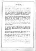 Tự luyện Violympic toán tiếng Anh lớp 7 (2016) - Page 4