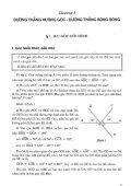 Ôn tập hình học 7 (2013) - Page 3