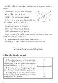 Ôn tập hình học 7 (2013) - Page 6