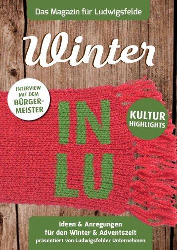 Magazin_Winter_2017