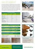 kebony® Terrassendielen - Seite 2