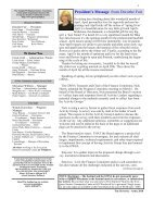 April 2018 issue - Page 3