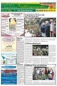 Warburg zum Sonntag 2018 KW 13 - Seite 4