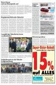 Warburg zum Sonntag 2018 KW 13 - Seite 5