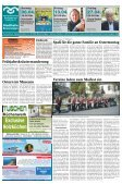 Warburg zum Sonntag 2018 KW 13 - Seite 6