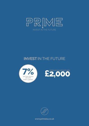 PrimeISA_InvestorGuide