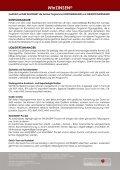 WinZINSEN® - SCHWEIGHOFER Manager - Seite 4