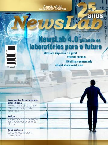 Newslab 145