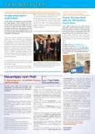 Der Oberländer / Ausgabe 03 - Seite 2