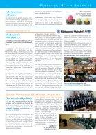 Der Oberländer / Ausgabe 03 - Seite 3