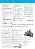 Der Oberländer / Ausgabe 03 - Seite 4