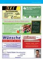 Der Oberländer / Ausgabe 03 - Seite 5