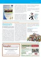 Der Oberländer / Ausgabe 03 - Seite 7