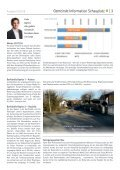 Schauplatz Lang 2018/1 - Page 3