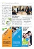 Schauplatz Lang 2018/1 - Page 4