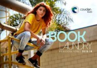 BookLaundry-18-19-web