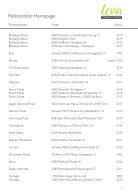 Referenzliste_LEVA - Page 4