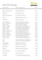 Referenzliste_LEVA - Page 6