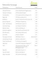 Referenzliste_LEVA - Page 7