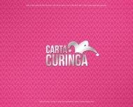 Carta Curinga Ubá/VRB 03ª Ed