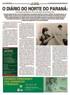 O FATO MANDACARU - ABRIL 2018 - NÚMERO 4  - Page 2