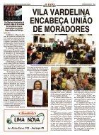 O FATO MANDACARU - ABRIL 2018 - NÚMERO 4  - Page 3