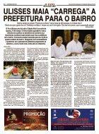 O FATO MANDACARU - ABRIL 2018 - NÚMERO 4  - Page 4