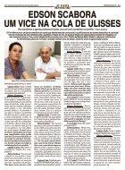 O FATO MANDACARU - ABRIL 2018 - NÚMERO 4  - Page 5