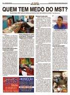 O FATO MANDACARU - ABRIL 2018 - NÚMERO 4  - Page 6
