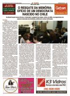 004 - O FATO MANDACARU - ABRIL 2018 - NÚMERO 4  - Page 7