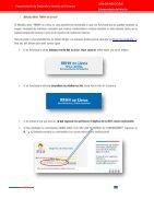 MANUAL_DE_INDUCCION_SUBSECRETARIA_Principales trámites que debo realizar_HSA - Page 3