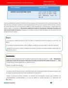 MANUAL_DE_INDUCCION_SUBSECRETARIA_Principales trámites que debo realizar_HSA - Page 5