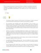 MANUAL_DE_INDUCCION_SUBSECRETARIA_Principales trámites que debo realizar_HSA - Page 6
