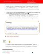 MANUAL_DE_INDUCCION_SUBSECRETARIA_Principales trámites que debo realizar_HSA - Page 7