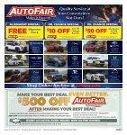 Zone29-Tewksbury - Page 3