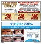 Zone30-Wilmington-NorthReading - Page 2