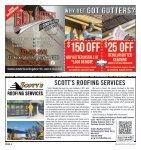Zone30-Wilmington-NorthReading - Page 4