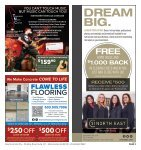 Zone31-Reading-NorthReading - Page 3