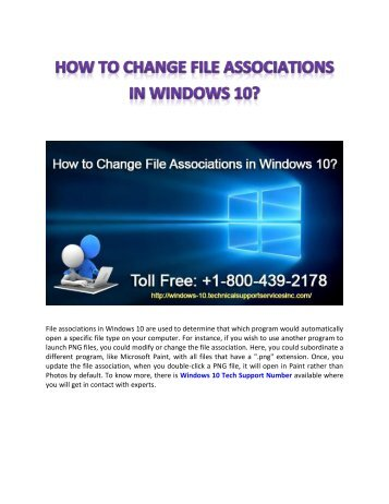 change-file-associations-in-windows-10