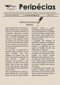Peripecias 11 - Page 2