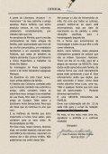 Peripecias 11 - Page 3