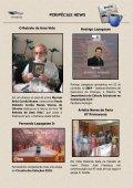 Peripecias 11 - Page 5