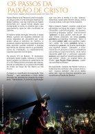 Revista Março 2018 Final final - Page 6