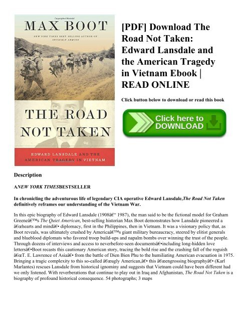 american online an tragedy e-books