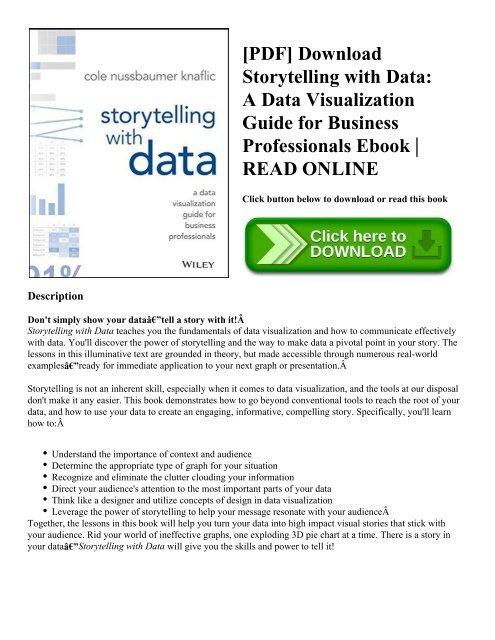 pdf download online