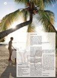 MANTA MauritiusSeychellen 1112 - Page 4