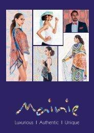 Wholesale Catalogue APRIL REV