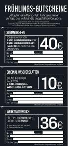Alfa Frühlingscheck 2018 - Seite 5