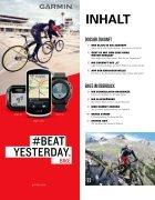SPORTaktiv Bikeguide 2018 - Page 4