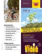 SPORTaktiv Bikeguide 2018 - Page 5